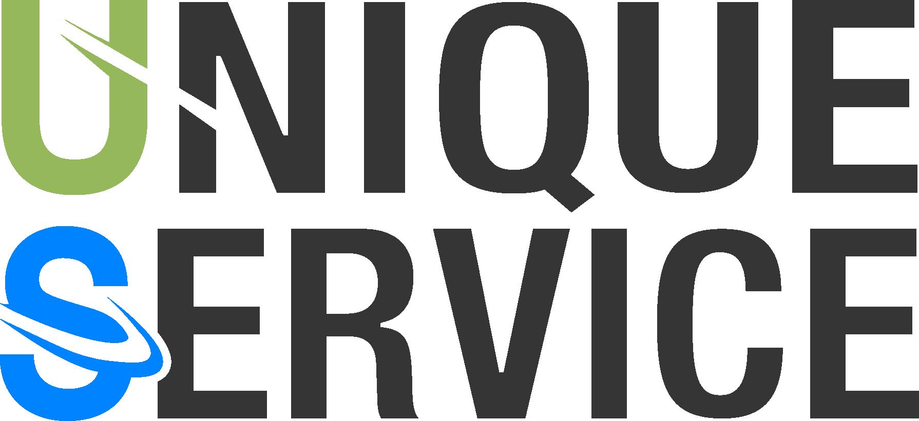 Unique Service