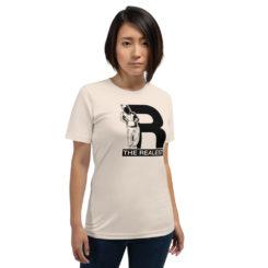 The Realest Unisex Premium T-Shirt
